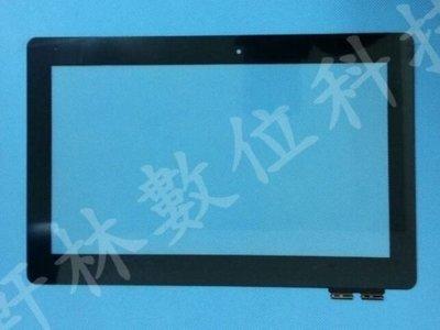 軒林-附發票 全新觸控玻璃 適用華碩 T100 T100T T100TA 變形金剛 平板 觸控面板 #AS009