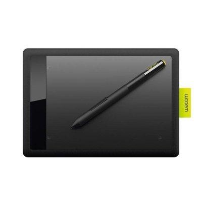 Wacom CTL471手繪板數位板繪畫板bamboo電腦手寫板輸入電子繪圖板
