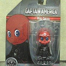 [狗肉貓]_Hot Toys_COSBABY_ MARVEL_Captain America_ Red Skull_美國