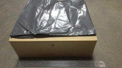 永承 一般型 清潔袋 垃圾袋 塑膠袋 3KG盒裝 工廠 餐廳 學校 大型至小型袋應有盡有共6盒