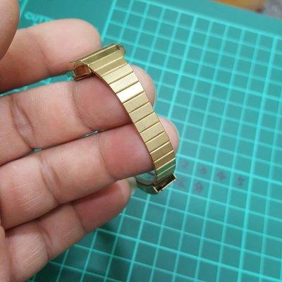 鐵力士 TELUX 女錶 包金 石英錶 隨意賣 黑白賣 非 EAT OMEGA ROLEX SEIKO MK IWC CK B06 機械錶 潛水錶 賽車錶