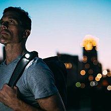 SEVENTY2 Smartest Survival Kit Backpack全球最智能生存救生包