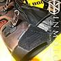 伊摩多※義大利Gaerne 防水款 技術車靴 Balance Oiled 。咖啡2522-013 慢車靴 慢爬靴