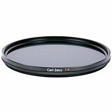 【數位達人】CARL ZEISS 蔡司 POL T* CPL 82mm 多層鍍膜 偏光鏡 ZEISS CPL