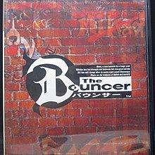 中古 TV Video Game 電視遊戲 日版 THE BOUNCER PS2 GAME PLAYSTATION 2 SquareSoft