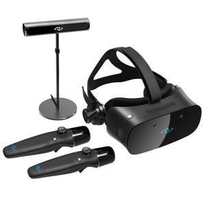 【全新公司貨】微軟 3Glasses S1 TypeII 微軟MR版(全配組) 虛擬實境產品