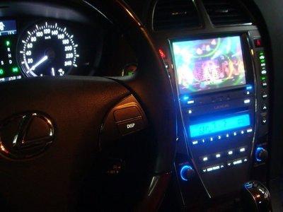 *鎮鋒led* 凌志 Lexus ES240 ES350 中控 空調 DVD 音響  方向盤按鍵 快撥鍵 儀表燈 燈泡