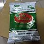 (現貨) 泰國手標牌 綠奶茶 泰式綠奶茶 200G...