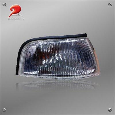 【驚爆市場價 我最便宜】DEPO 214-1557R-AE  98 LANCER 右角燈