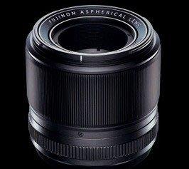 FUJIFILM 公司貨 保固 XF60mmF2.4 R Macro