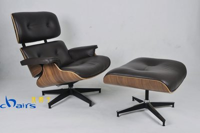 【挑椅子】Lounge Chair &...