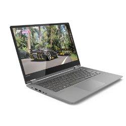 lenovo YOGA 530 81EK00BFTW i5-8250/8G/256G SSD/2G獨顯/14吋筆電
