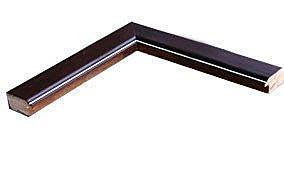 【街頭巷尾】8x12吋 8*12吋 相片 專用 木質相框 拼圖框 木框 相框 特賣中 ! 彰化縣