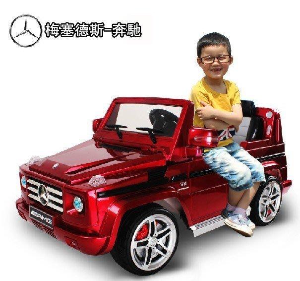 【易發生活館】新款棟馬奔馳越野兒童電動車/可坐遙控童車/雙驅四輪寶寶玩具汽車 奔馳正品授權,最新超大空間設計