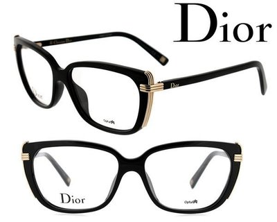 Dior ► 眼鏡 光學鏡框|100%全新正品|特價! YSL TOM FORD CELINE RAYBAN