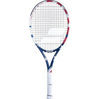 【曼森體育】Babolat Boost 網球拍 東京奧運 美國紀念款 260g