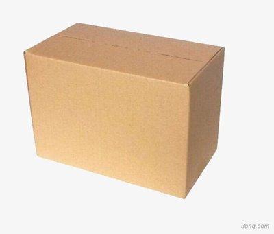 寄貨好幫手....牛皮色紙箱尺寸47*32*32(公分) 中和 朴子 永康可自取
