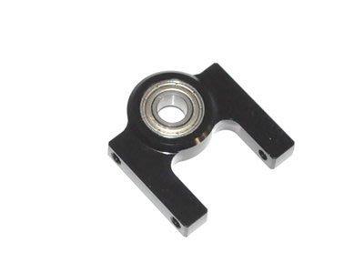 Outrage 支撐驅動軸5/6mm(RF50836-56)