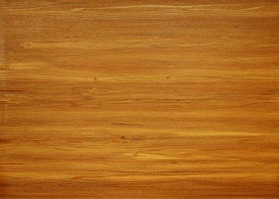 路易士塑膠地磚, 長條DIY背膠自黏木紋塑膠地磚,PU淋膜耐刮耐磨 LE-PK-2501