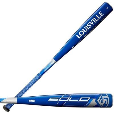 Louisville Slugger Solo 620 硬式棒球棒