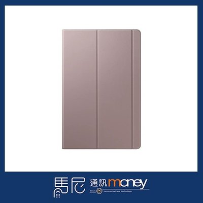 (免運)原廠皮套 三星 SAMSUNG Tab S6 書本式皮套/手機殼/側掀皮套/平板皮套/立架套【馬尼】台南 東門店
