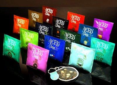 TWG1837 暢銷 單品冰茶 禮盒紅茶 英式早餐 奶油焦糖 等 其他茶品 代購[H&P栗子小舖]