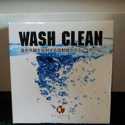 日本 光申WASH CLEAN淨水片(新包裝)~3片優惠區~現貨可詢問