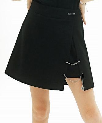 Doota.S 代購 韓國  NASTY FANCY CLUB  新款 裙子 2009