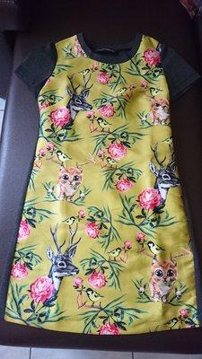 LORANZO ROMANZA 經典款洋裝/連身裙(83)