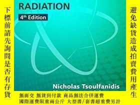 簡書堡Measurementand Detection of Radiation奇摩258497 by Nicholas