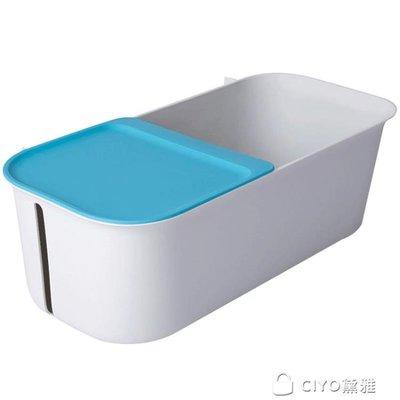 衛生間置物架廁所浴室洗手間馬桶洗漱台收納架子壁掛吸壁式免打孔