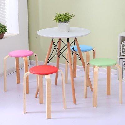 小圓桌咖啡店洽談桌椅組合會議接待談判會客簡約休閒桌