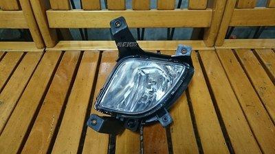 現代 IX35-10-13 全新 原廠型 霧燈 另有大燈 尾燈 三角架 李子串 發電機 啟動馬達 鼓風機 六角鎖 升降機
