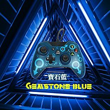 【雲城娛樂】 N1XONE有線手把 XBOX ONE有線控制器 手柄  Xbox Series X/S 保固半年