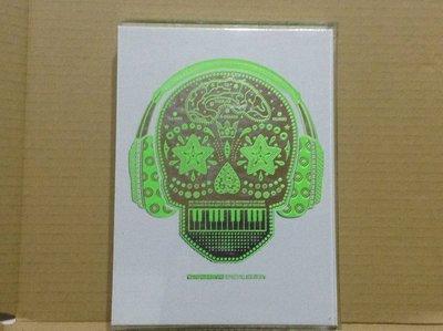 ~拉奇音樂~ BIGBANG  SPECIAL EDITION CD+DVD 二手保存良好片況新 新北市