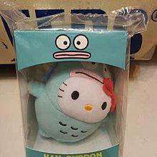全新 麥麥送特別版 圓咕LOOK Hello Kitty HAN-GYODON PAYPAL ACCEPTED Bubbly Day Mcdonald 麥當勞