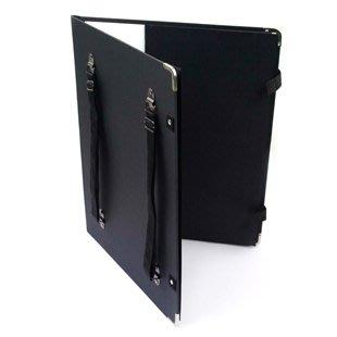 優質8K肩背式防水畫夾 A3畫板畫袋 素描速寫寫生畫板夾 雙肩MJBL