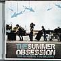 八八 - The Summer Obsession - This Is Where You Belong