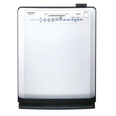 HITACHI 日立 日本原裝 空氣 清淨機 UDP-J71 $10200
