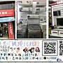 【網路3C館】原廠經銷,可自取 【來電價17800】 SAMPO 聲寶16公斤單槽變頻 洗衣機ES-JD16PS(S1)