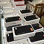 無卡刷卡分期)已開通全新品 IPHONE XR 64GB 128GB 64 128 256 64G 128G 256G