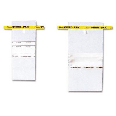 『德記儀器』《NASCO》無菌採樣袋 一般型可書寫 Sterile Bag for Sample Transport