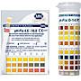 【編號92180】pH0.3~ 2.3德國pH- Fix高精度試...