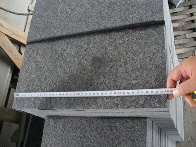 ╭☆雨過天青☆╮進口珍珠黑燒面 黃木紋 粉結晶 文化石板岩 黏石片 抿石子 專業團隊