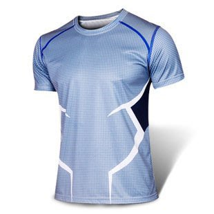 任二件免運 X戰警 快銀 短袖T桖 排汗衫 寬鬆 S~4XL 大尺寸 10