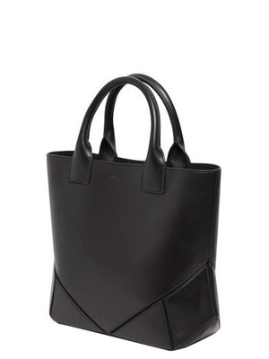 【chic_sisiters】 GIVENCHY  SMALL EASY NAPPA LEATHER   手提包
