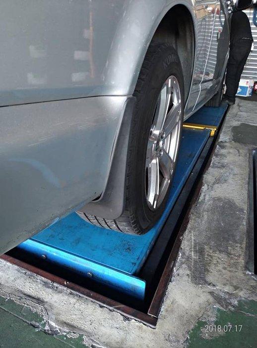 福斯T5/T6 擋泥板