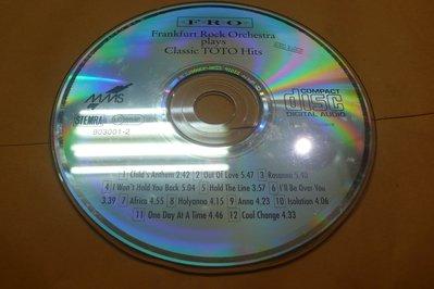 紫色小館-87-2------F.R.O