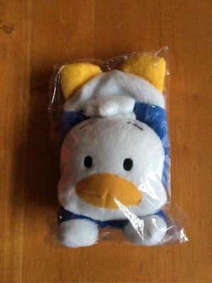 全新pekkle duck公仔