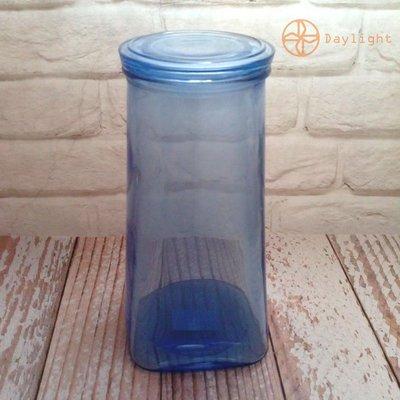 【Daylight】現貨-Scybe喜碧 1.3L玻璃密封罐/扣環玻璃瓶子/食品罐儲物/奶粉罐/醃製罐/玻璃罐/茶葉罐